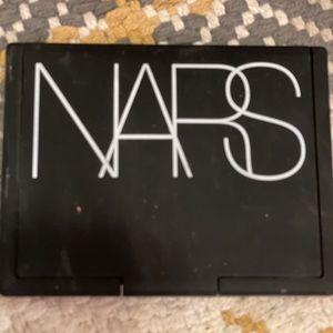 "NARS NEW full size Bronzer in ""Casino"""